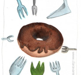 6c958-donutspeque