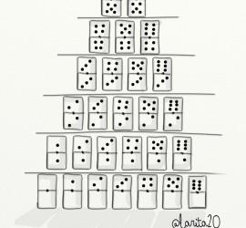 77d6b-domino