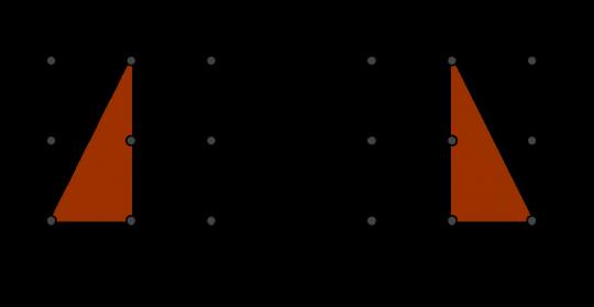 862f1-mallas-rectos
