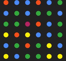 8e458-dots