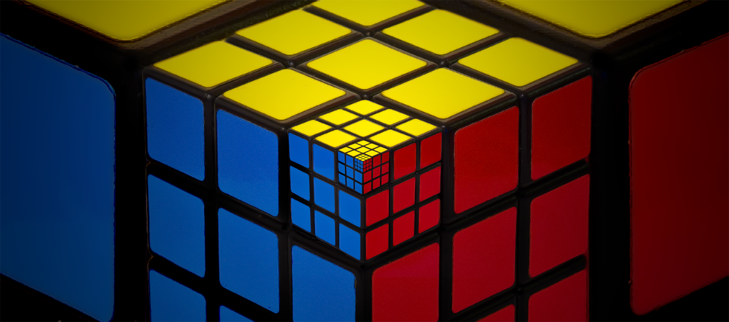 1000 Images About Rubik On Pinterest Coffee Table