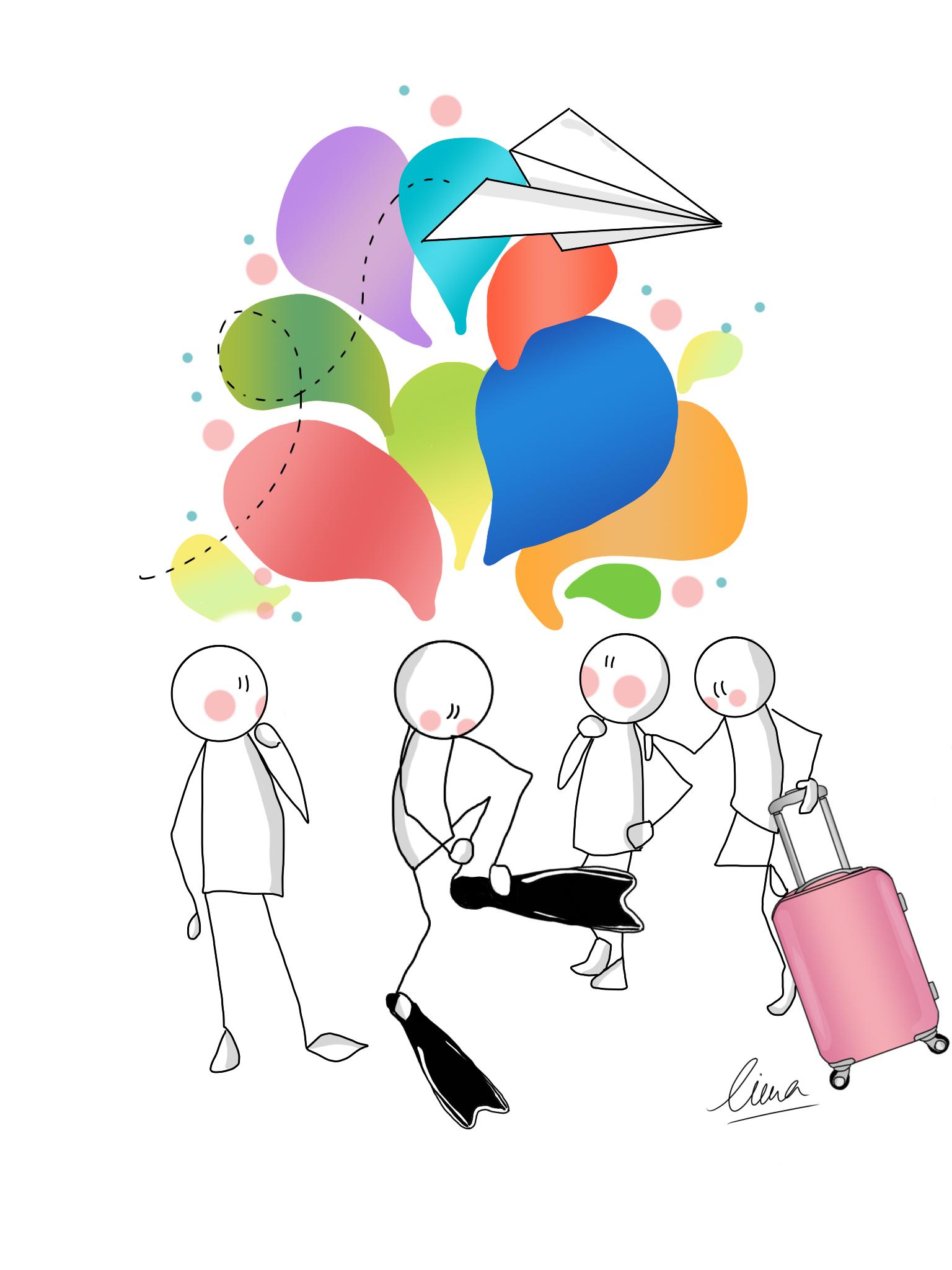 Las seis caras de un dado - Tocamates - matemáticas y creatividad
