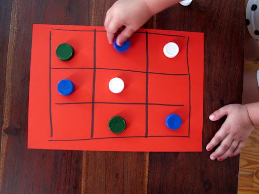 Nostalgia del Sudoku