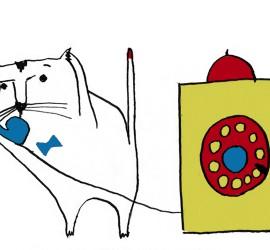 Aló, Tocamates: ¿por qué medimos los ángulos en grados, minutos y segundos?