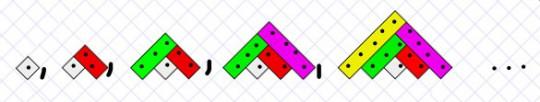 triangulares-con-regletas