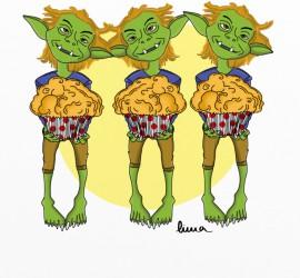 trols
