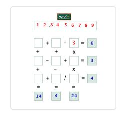 7 cuadrado operaciones