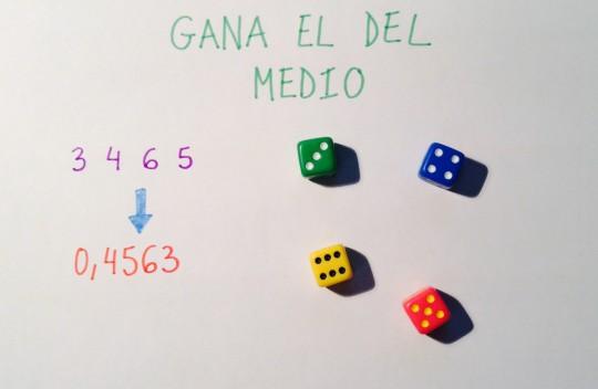 dados3